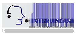INTERLINGUÆ® – Intérpretes & Tradutores Associados